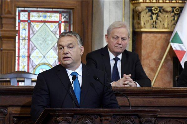 MTI/Koszticsák Szilárd