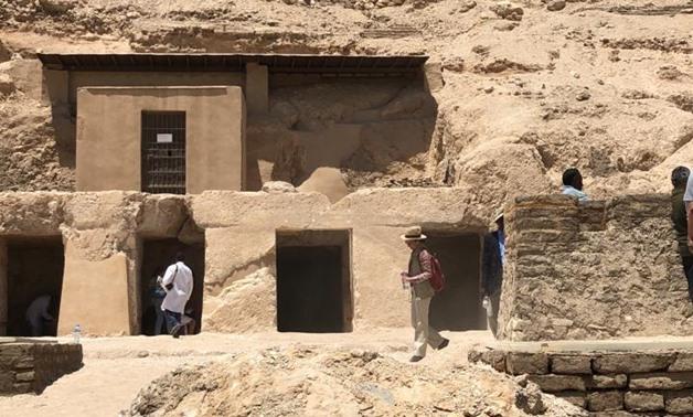 egipttoday.com
