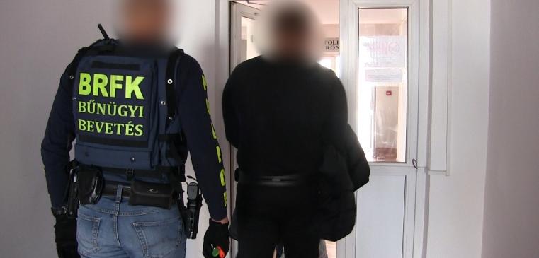 police.hu